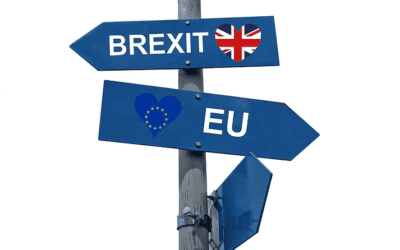 Worried about Brexit?