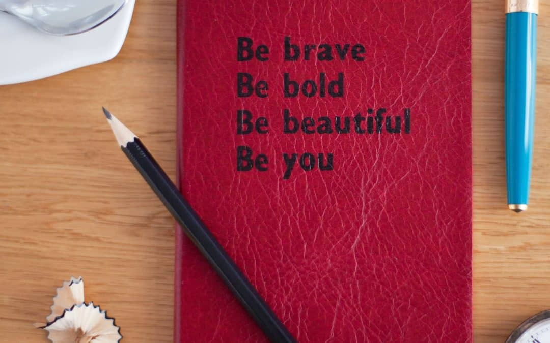 Find your Brave – Children's Mental Health Week 3-9th February 2020