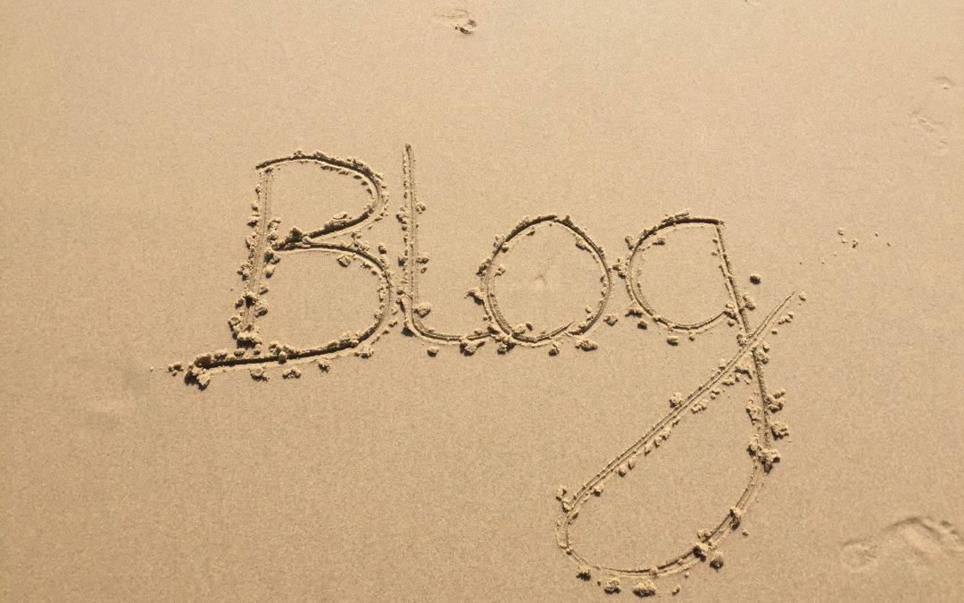 Top 100 Psychotherapy blogs!