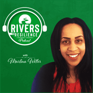 Rivers to Resilience